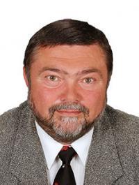 Josef Číž