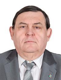 Pavel Vodseďálek