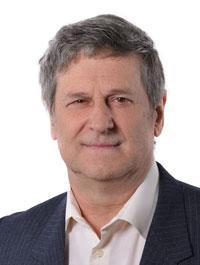 Jiří Zima