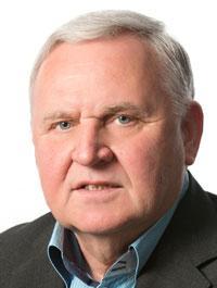 Václav Ort