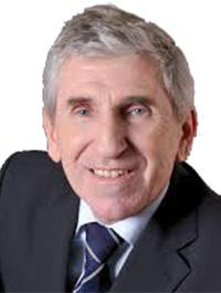 Ing. František Beneš, CSc.