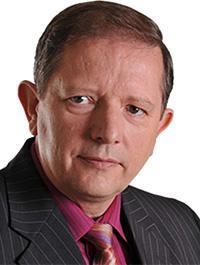 Ing. Pavel Hojda